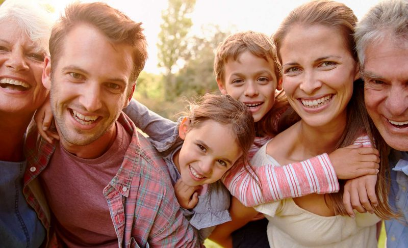 More about Family Immigrant Visa legal services