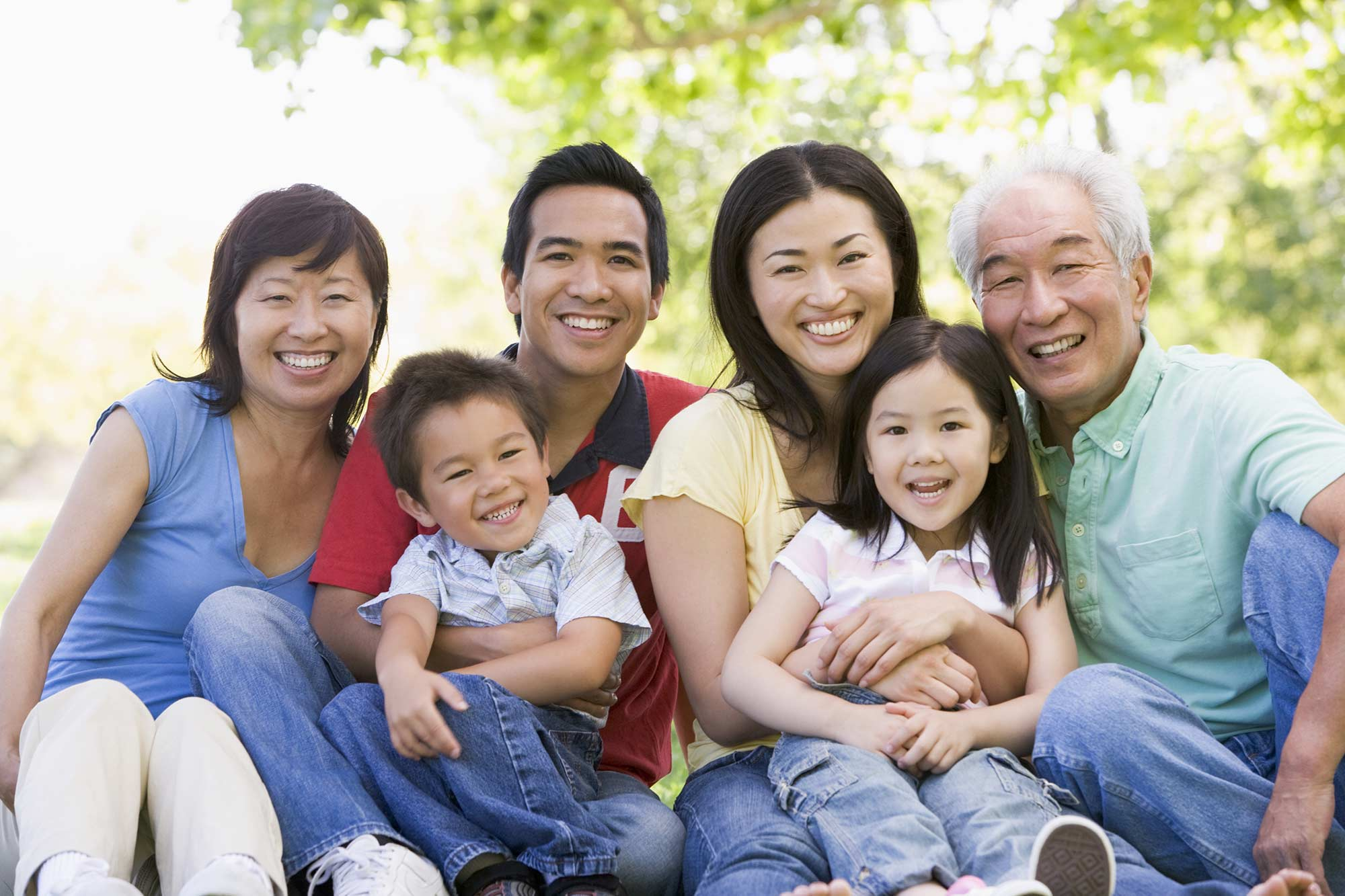 Family Preference Visa – US Immigration Lawyers