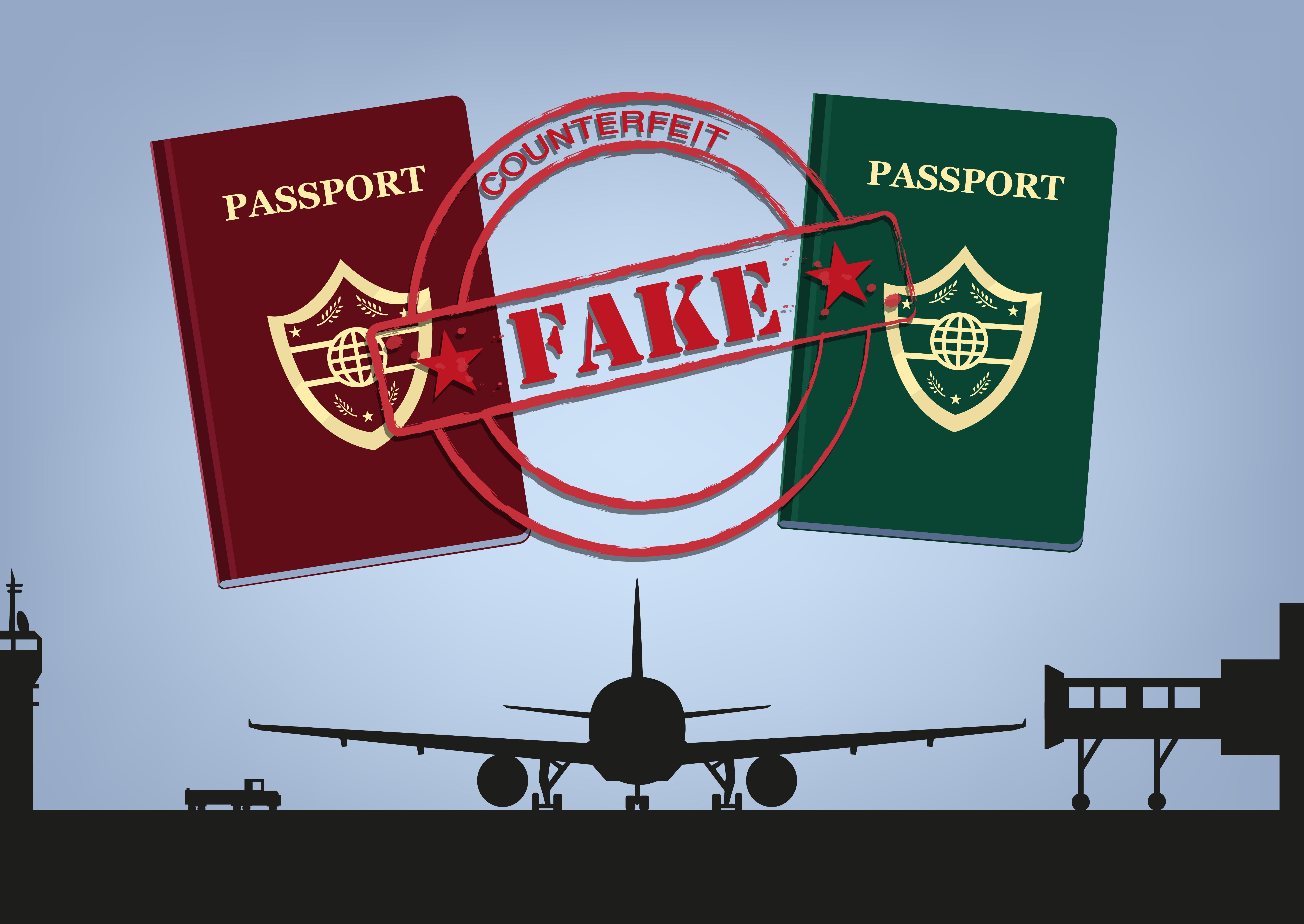 "- Reality Stark Rise ""denaturalization"" Stripped Legal Davies Citizenship The Us Of"