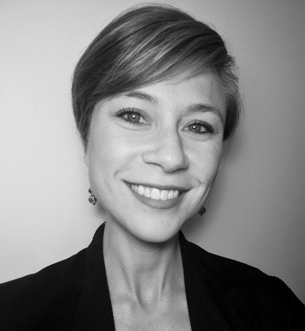Caitlin Steinke Esq.